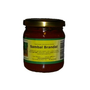 https://myshop.s3-external-3.amazonaws.com/shop5846800.pictures.Sambal-Brandal.jpg