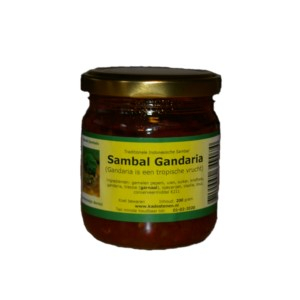 https://myshop.s3-external-3.amazonaws.com/shop5846800.pictures.Sambal-Gandaria.jpg