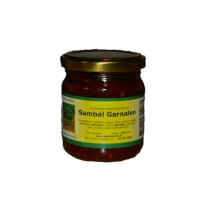 https://myshop.s3-external-3.amazonaws.com/shop5846800.pictures.Sambal-Garnalen.jpg