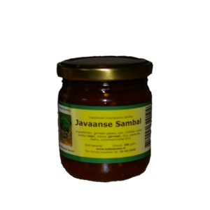 https://myshop.s3-external-3.amazonaws.com/shop5846800.pictures.Sambal-Javaanse.jpg