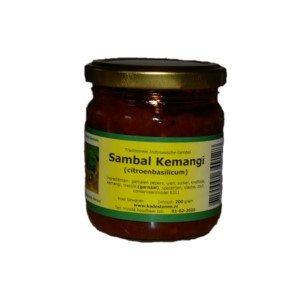 https://myshop.s3-external-3.amazonaws.com/shop5846800.pictures.Sambal-Kemangi-Citroenbasilicum.jpg