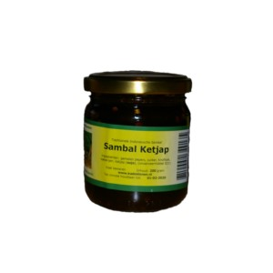 https://myshop.s3-external-3.amazonaws.com/shop5846800.pictures.Sambal-Ketjap.jpg