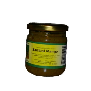 https://myshop.s3-external-3.amazonaws.com/shop5846800.pictures.Sambal-Mango.jpg