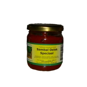 https://myshop.s3-external-3.amazonaws.com/shop5846800.pictures.Sambal-Oelek-Speciaal.jpg