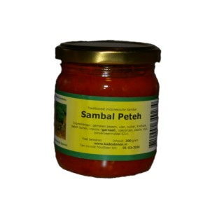 https://myshop.s3-external-3.amazonaws.com/shop5846800.pictures.Sambal-Peteh.jpg