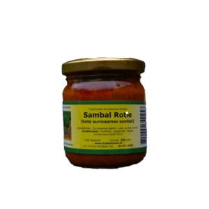https://myshop.s3-external-3.amazonaws.com/shop5846800.pictures.Sambal-Rotie.jpg