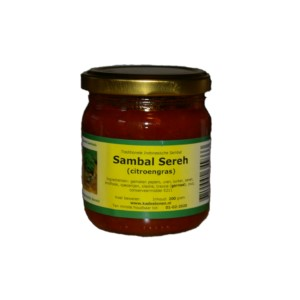 https://myshop.s3-external-3.amazonaws.com/shop5846800.pictures.Sambal-Sereh.jpg