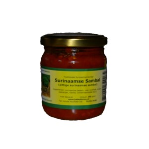 https://myshop.s3-external-3.amazonaws.com/shop5846800.pictures.Sambal-Surinaamse.jpg