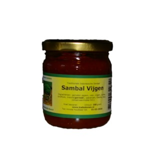 https://myshop.s3-external-3.amazonaws.com/shop5846800.pictures.Sambal-Vijgen.jpg