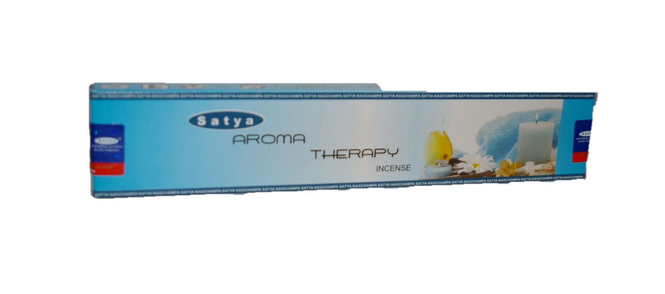 https://myshop.s3-external-3.amazonaws.com/shop5846800.pictures.Satya-wierook-aroma-therapy.jpg