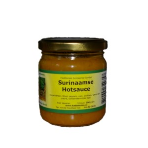 https://myshop.s3-external-3.amazonaws.com/shop5846800.pictures.Surinaamse-Hotsauce.jpg