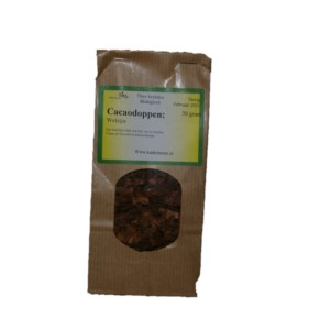 https://myshop.s3-external-3.amazonaws.com/shop5846800.pictures.Thee-Cacaodoppen.jpg