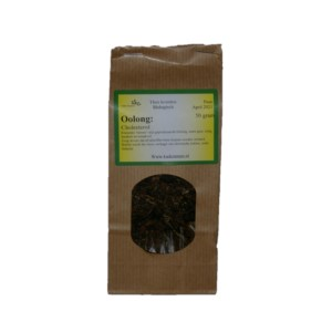 https://myshop.s3-external-3.amazonaws.com/shop5846800.pictures.Thee-Oolong.jpg