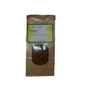 https://myshop.s3-external-3.amazonaws.com/shop5846800.pictures.Thee-Rooibos.jpg