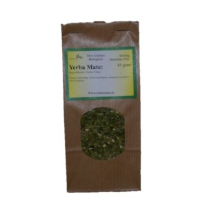 https://myshop.s3-external-3.amazonaws.com/shop5846800.pictures.Thee-YerbaMate.jpg