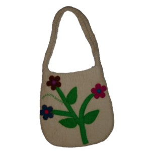 https://myshop.s3-external-3.amazonaws.com/shop5846800.pictures.Vilt-Tas-HB2-Beige.jpg