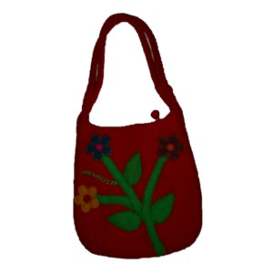 https://myshop.s3-external-3.amazonaws.com/shop5846800.pictures.Vilt-Tas-HB2-Rood.jpg