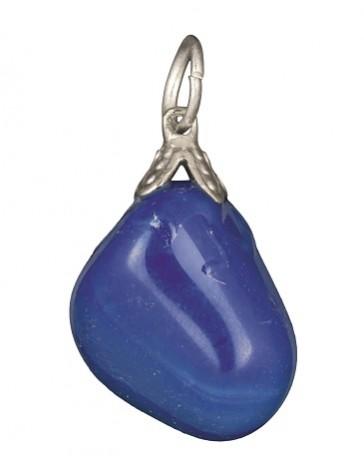 https://myshop.s3-external-3.amazonaws.com/shop5846800.pictures.agaat-klein-gekleurd-blauw-edelsteen-hanger.jpg