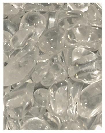 https://myshop.s3-external-3.amazonaws.com/shop5846800.pictures.bergkristal-100-gr-trommelstenen-oplaadmix-mt1.jpg