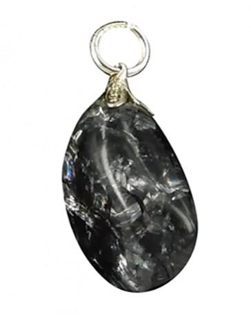 https://myshop.s3-external-3.amazonaws.com/shop5846800.pictures.bergkristal-edelsteen-hanger-crackle-grijs-gekleurd.jpg
