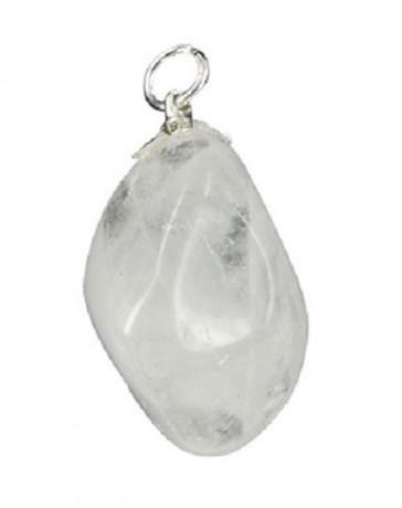 https://myshop.s3-external-3.amazonaws.com/shop5846800.pictures.bergkristal-edelsteen-hanger.jpg