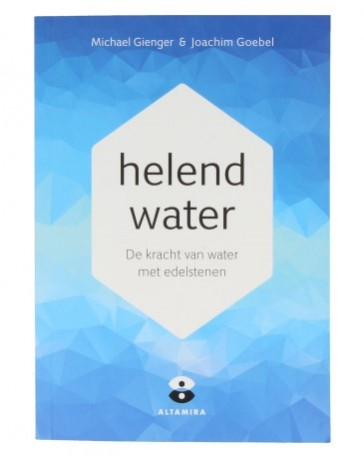 Helend water