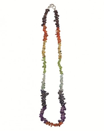 https://myshop.s3-external-3.amazonaws.com/shop5846800.pictures.chakra-splitketting.jpg