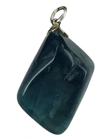 https://myshop.s3-external-3.amazonaws.com/shop5846800.pictures.fluoriet-blauw-edelsteen-hanger.jpg