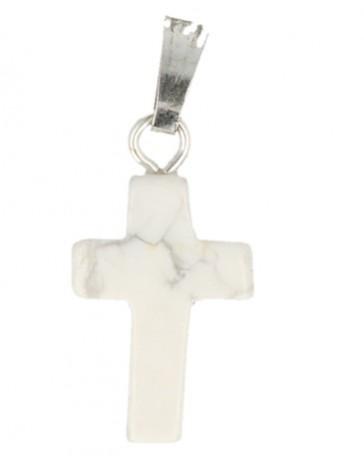 Howliet hanger kruis