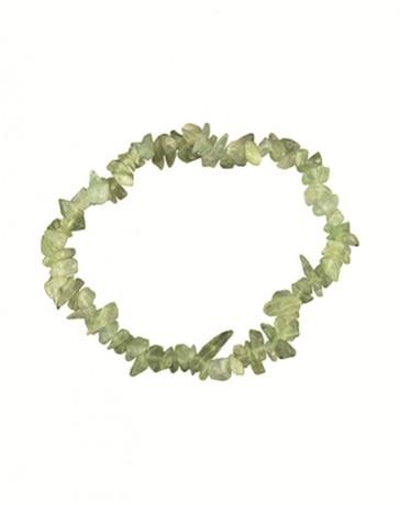 https://myshop.s3-external-3.amazonaws.com/shop5846800.pictures.jade-splitarmband.jpg