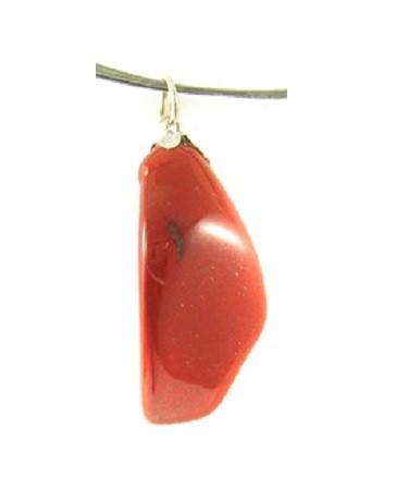 https://myshop.s3-external-3.amazonaws.com/shop5846800.pictures.jaspis-rood-edelsteen-hanger.jpg
