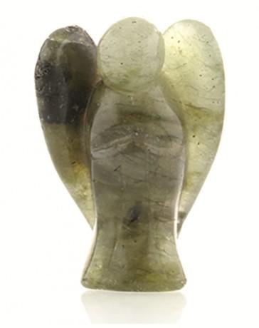 Labradoriet engel staand 35mm