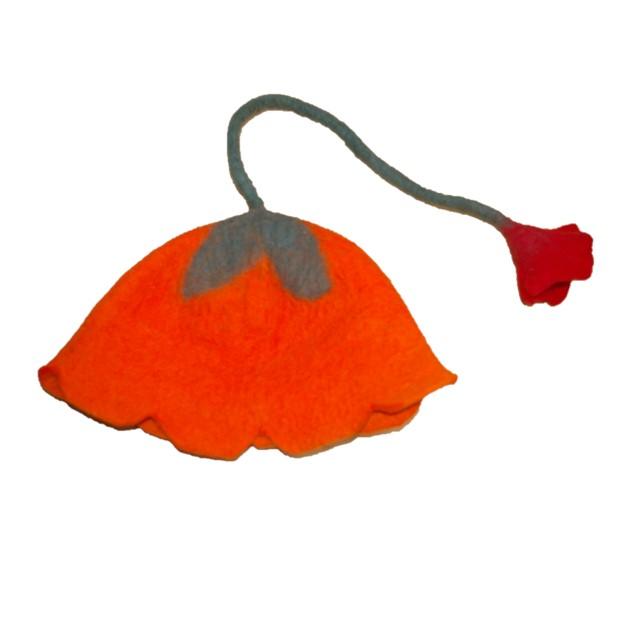 https://myshop.s3-external-3.amazonaws.com/shop5846800.pictures.vilt-hoed-bloem-oranje.jpg