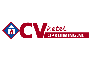 cvketelopruiming.nl