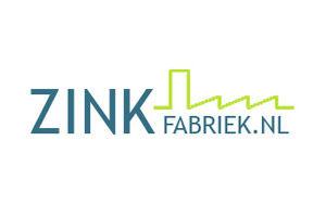 zinkfabriek.nl