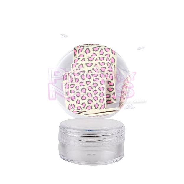 005 Fimo Nail Art