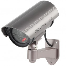 https://myshop.s3-external-3.amazonaws.com/shop707700.images.BK-webwinkels%20dummy%20camera%20met%20led%20008599%20.jpg