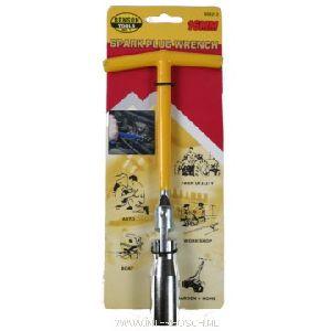 Bougiesleutel Benson Tools 16 mm