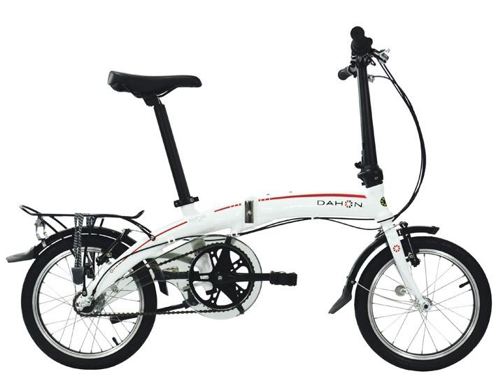https://myshop.s3-external-3.amazonaws.com/shop707700.pictures.dahon-curve-i3.jpg