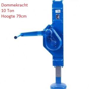 https://myshop.s3-external-3.amazonaws.com/shop707700.pictures.dommekracht10ton.JPG
