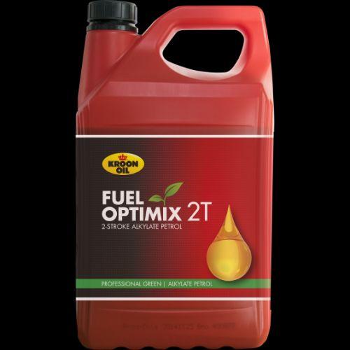 Generator benzine 2 takt ( let op het gebruik van deze brandstof is noodzaak zonder deze brandstof kan u garantie vervallen )