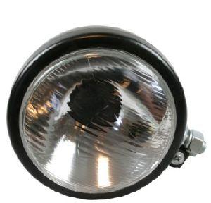 https://myshop.s3-external-3.amazonaws.com/shop707700.pictures.tractorlamp4068.jpg