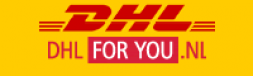 DHL FOR YOU