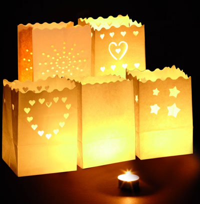 candle-bags-mix-hart