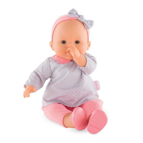 Babypop Louise