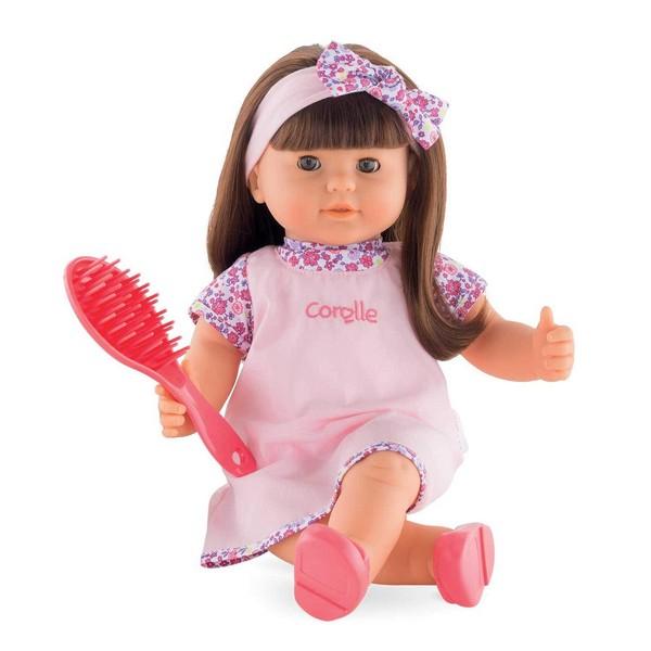 Babypop Alice