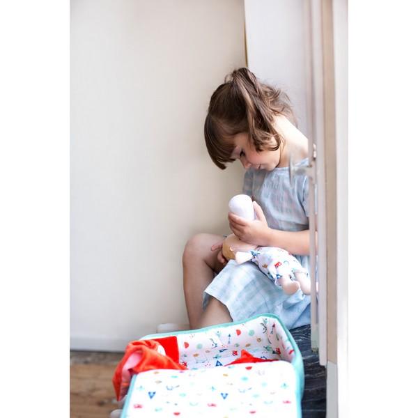 https://myshop.s3-external-3.amazonaws.com/shop856300.pictures.1006-83093-5.jpg
