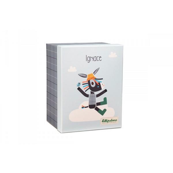 https://myshop.s3-external-3.amazonaws.com/shop856300.pictures.1006-83249-3.jpg