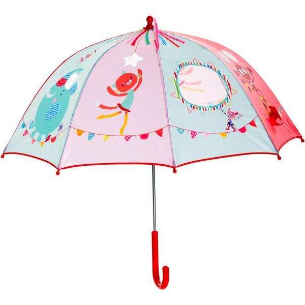 Paraplu Circus