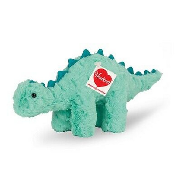 Knuffel Dino Roxi